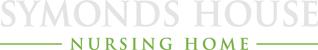 Symonds House Nursing Home Logo